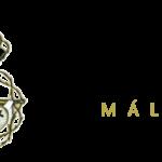 logo-h6web