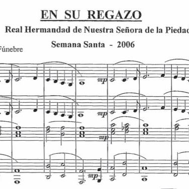 Partitura_EnSuRegazo