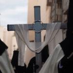 Viernes santo 2019 Jesús Merida Málaga Hoy