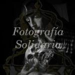 Imagen_3_Fot_Solidaria