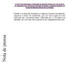 Nota de Prensa Triduo 2020 Ntra. Sra. de la Piedad_Página_2