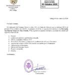 Citacion a Junta Gobierno 09-10-20