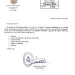 4.-Citacion a Junta Gobierno 29-01-21_Página_1