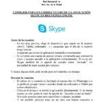 4.-Citacion a Junta Gobierno 29-01-21_Página_2