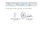 Circular Tarjeta Puesto Virtual_Página_2