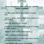 Circular Tarjeta Puesto Virtual_Página_3