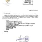 5.-Citacion a Junta Gobierno 09-04-21_Página_1