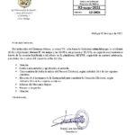 7.-Citacion a Junta Gobierno 07-05-21_Página_1